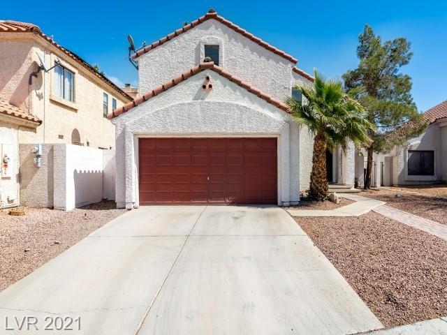 36 Megan Drive, Henderson, Nevada 89074, 4 Bedrooms Bedrooms, ,3 BathroomsBathrooms,Single Family,For Sale,36 Megan Drive,2,2280014