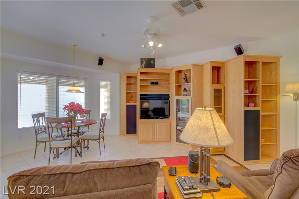 766 Fairway Drive, Boulder City, Nevada 89005, 3 Bedrooms Bedrooms, ,3 BathroomsBathrooms,Single Family,For Sale,766 Fairway Drive,1,2278821