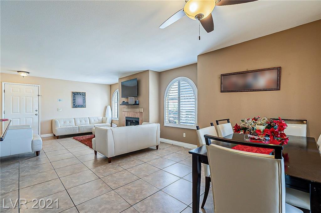 7570 Flamingo Road, Las Vegas, Nevada 89147, 2 Bedrooms Bedrooms, ,2 BathroomsBathrooms,Condominium,For Sale,7570 Flamingo Road,2,2278461