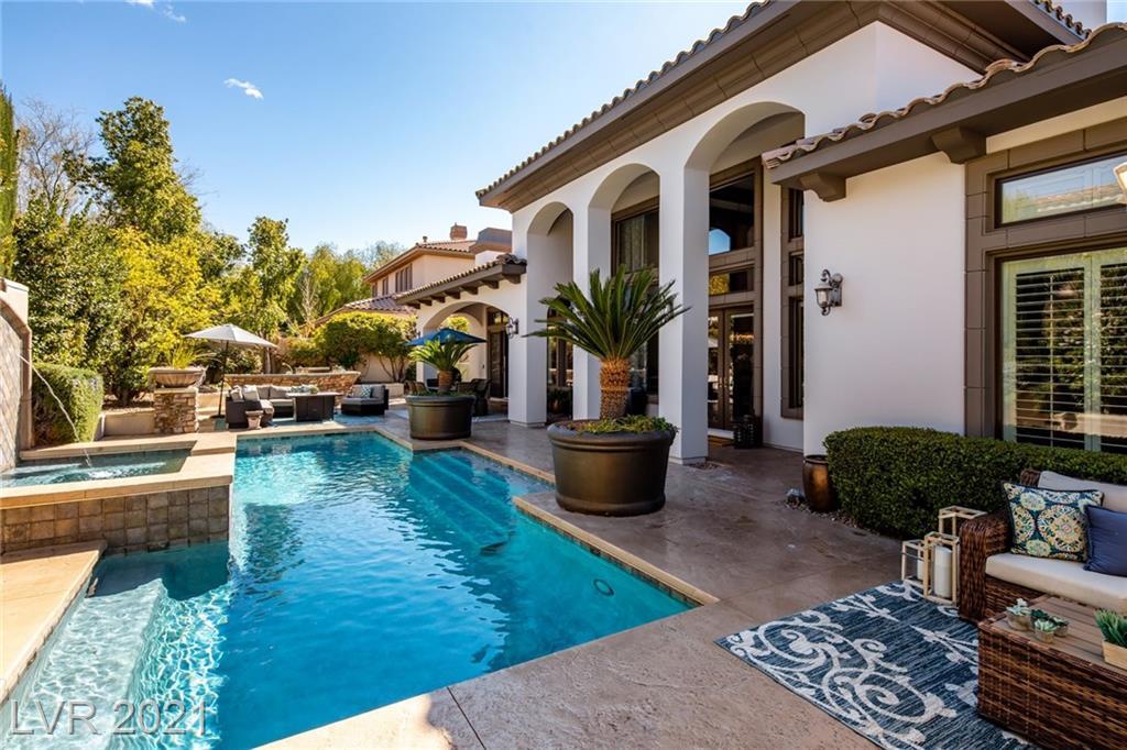 11 Sankaty Circle, Henderson, Nevada 89052, 4 Bedrooms Bedrooms, ,5 BathroomsBathrooms,Single Family,For Sale,11 Sankaty Circle,2,2279262