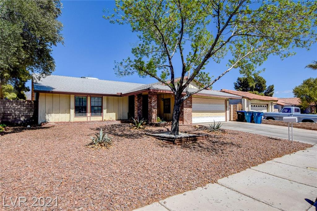 590 Chelsea Drive, Henderson, Nevada 89014, 3 Bedrooms Bedrooms, ,2 BathroomsBathrooms,Single Family,For Sale,590 Chelsea Drive,1,2280642