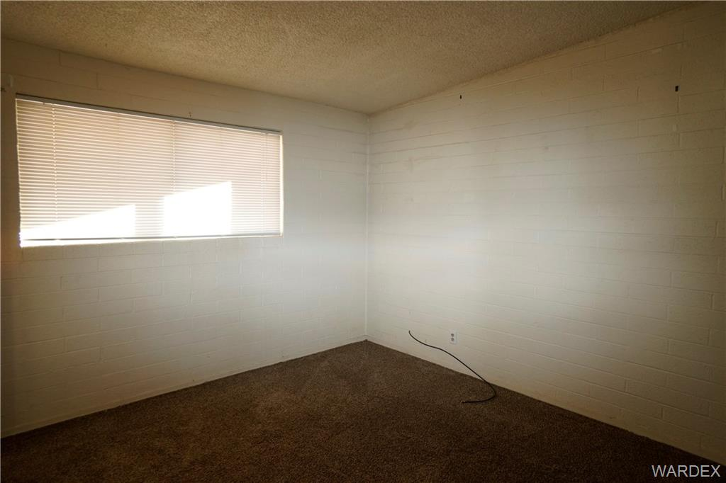 2022 Louise Avenue, Kingman, Arizona 86401, 3 Bedrooms Bedrooms, ,2 BathroomsBathrooms,Single Family,For Sale,2022 Louise Avenue,978114