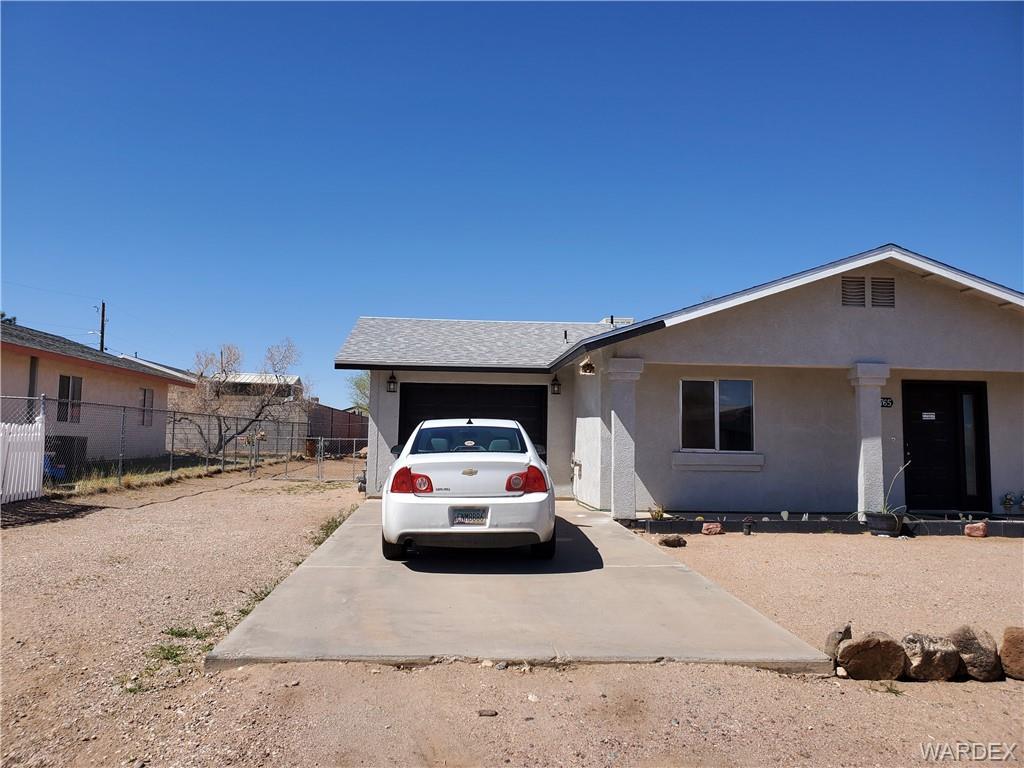 2765 N Alpha Street, Kingman, Arizona 86401, 4 Bedrooms Bedrooms, ,2 BathroomsBathrooms,Single Family,For Sale,2765 N Alpha Street,979704