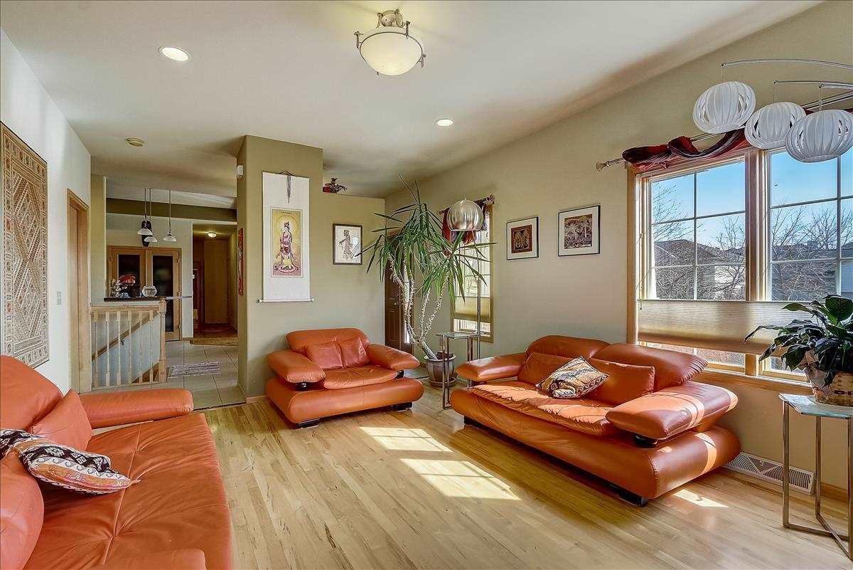 505 Skyview Dr, Waunakee, Wisconsin 53597, 4 Bedrooms Bedrooms, ,4 BathroomsBathrooms,Single Family,For Sale,505 Skyview Dr,1,1904419