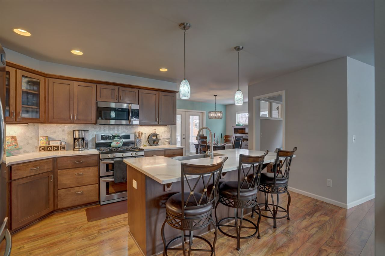 7136 Calla Pass, Middleton, Wisconsin 53562, 3 Bedrooms Bedrooms, ,4 BathroomsBathrooms,Single Family,For Sale,7136 Calla Pass,2,1904660