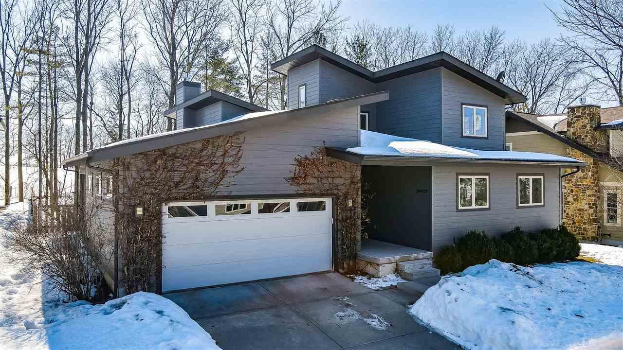 9413 Lost Pine Tr, Verona, Wisconsin 53593, 3 Bedrooms Bedrooms, ,3 BathroomsBathrooms,Single Family,For Sale,9413 Lost Pine Tr,2,1902511