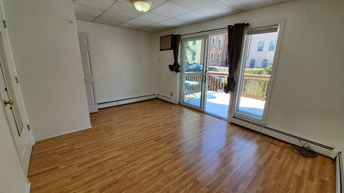 606 MADISON ST, Hoboken, New Jersey 07030, 4 Bedrooms Bedrooms, ,2 BathroomsBathrooms,Multifamily,For Sale,606 MADISON ST,210006486
