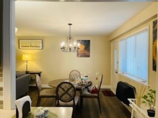 1070 BOULEVARD, Bayonne, New Jersey 07002, 2 Bedrooms Bedrooms, ,2 BathroomsBathrooms,Condominium,For Sale,1070 BOULEVARD,210006507