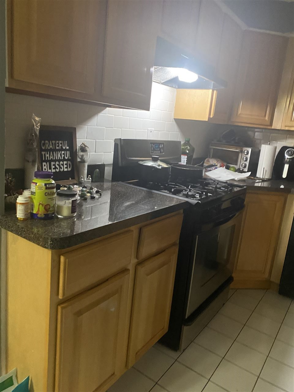 32 SUNSET AVE, Bayonne, New Jersey 07002, 7 Bedrooms Bedrooms, ,5 BathroomsBathrooms,Multifamily,For Sale,32 SUNSET AVE,210003585