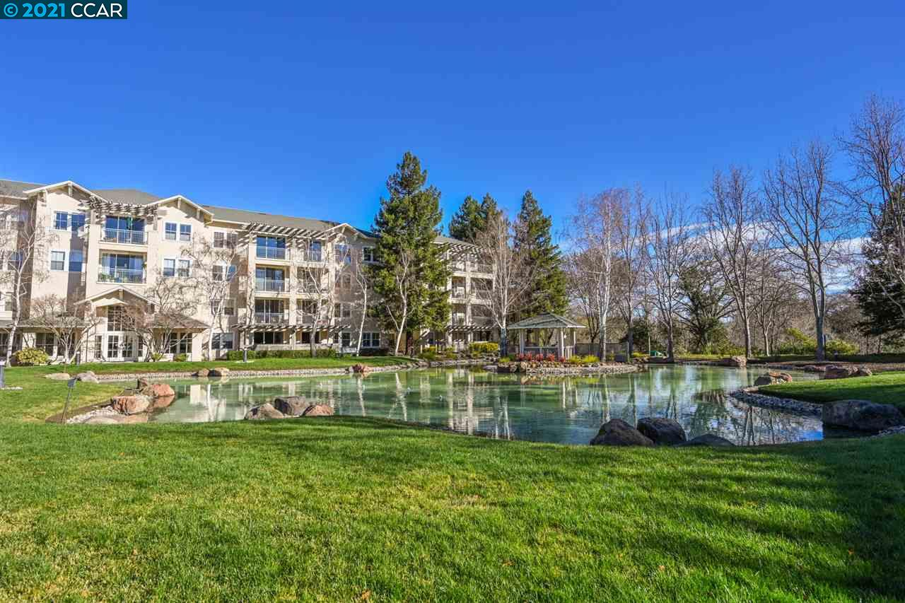 1860 Tice Creek Dr, Walnut Creek, California 94595, 1 Bedroom Bedrooms, ,1 BathroomBathrooms,Condominium,For Sale,1860 Tice Creek Dr,1,40942221
