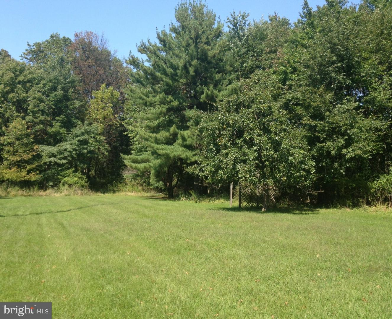 0 DICKERSON ROAD, NORTH WALES, Pennsylvania 19454, ,Lots And Land,For Sale,0 DICKERSON ROAD,PAMC686800