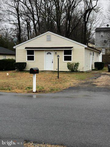 642 FIELD, LUSBY, Maryland 20657, 3 Bedrooms Bedrooms, ,2 BathroomsBathrooms,Single Family,For Sale,642 FIELD,MDCA181714