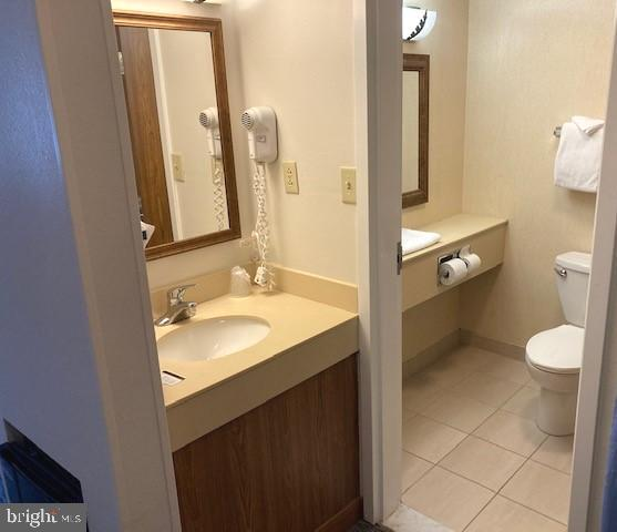 290 MARSH HILL ROAD, MC HENRY, Maryland 21541, 1 Bedroom Bedrooms, ,1 BathroomBathrooms,Condominium,For Sale,290 MARSH HILL ROAD,MDGA134730