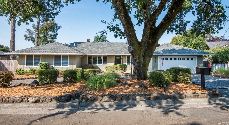 5019 Boulder Lane, Santa Rosa, California 95405, 4 Bedrooms Bedrooms, ,3 BathroomsBathrooms,Single Family,For Sale,5019 Boulder Lane,1,22021112