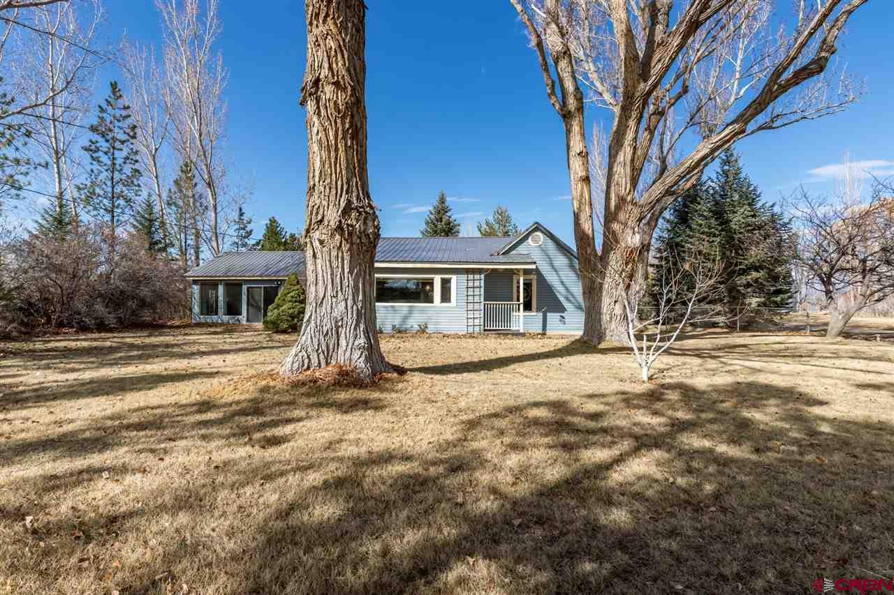 55995 Dalia Road, Olathe, Colorado 81425, 4 Bedrooms Bedrooms, ,2 BathroomsBathrooms,Single Family,For Sale,55995 Dalia Road,779809