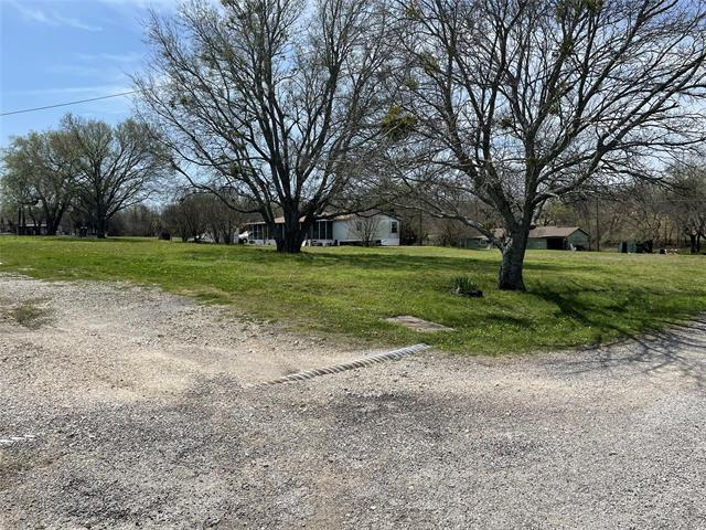 Tbd E Miller, Whitewright, Texas 75491, ,Lots And Land,For Sale,Tbd E Miller,14539790