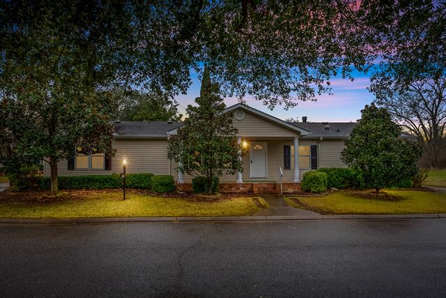 224 Wind Haven Drive, Bossier City, Louisiana 71111, 4 Bedrooms Bedrooms, ,2 BathroomsBathrooms,Single Family,For Sale,224 Wind Haven Drive,1,14535848