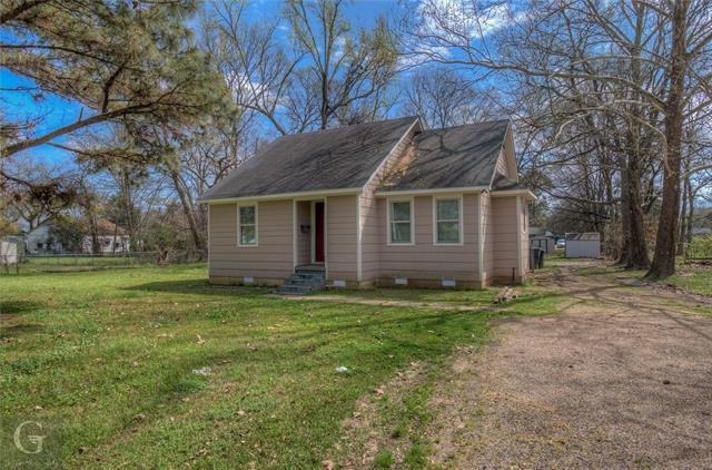 132 Y Jean Street, Bossier City, Louisiana 71112, 2 Bedrooms Bedrooms, ,1 BathroomBathrooms,Single Family,For Sale,132 Y Jean Street,1,14534934