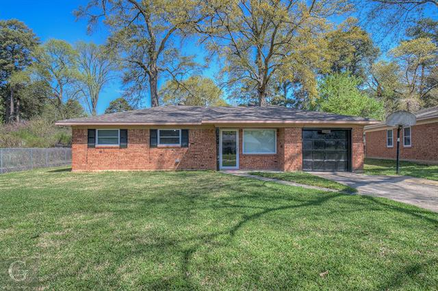9310 Savanna Drive, Shreveport, Louisiana 71118, 3 Bedrooms Bedrooms, ,1 BathroomBathrooms,Single Family,For Sale,9310 Savanna Drive,1,14539696