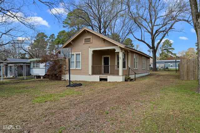 4028 Hampton Lane, Shreveport, Louisiana 71107, 2 Bedrooms Bedrooms, ,1 BathroomBathrooms,Single Family,For Sale,4028 Hampton Lane,1,14539142