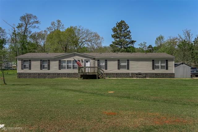 329 Ace Street, Haughton, Louisiana 71037, 4 Bedrooms Bedrooms, ,2 BathroomsBathrooms,Single Family,For Sale,329 Ace Street,1,14539586