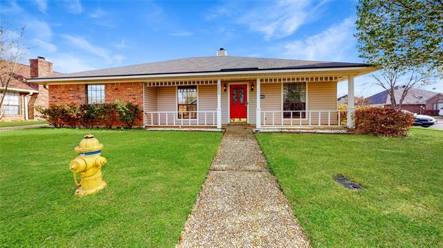 5900 Stockwood Street, Bossier City, Louisiana 71111, 3 Bedrooms Bedrooms, ,2 BathroomsBathrooms,Single Family,For Sale,5900 Stockwood Street,1,14537890