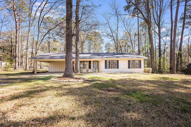 106 Taylor Bend Street, Haughton, Louisiana 71037, 3 Bedrooms Bedrooms, ,2 BathroomsBathrooms,Single Family,For Sale,106 Taylor Bend Street,1,14534199