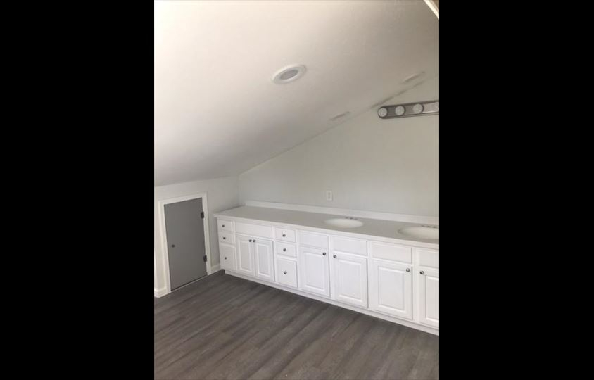 208 Freeport Rd, NORTH EAST, Pennsylvania 16428, 6 Bedrooms Bedrooms, ,3 BathroomsBathrooms,Single Family,For Sale,208 Freeport Rd,2,155538*