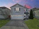 511 Ruby Peak Avenue, Mount Vernon, Washington 98273, 3 Bedrooms Bedrooms, ,3 BathroomsBathrooms,Single Family,For Sale,511 Ruby Peak Avenue,2,1743035