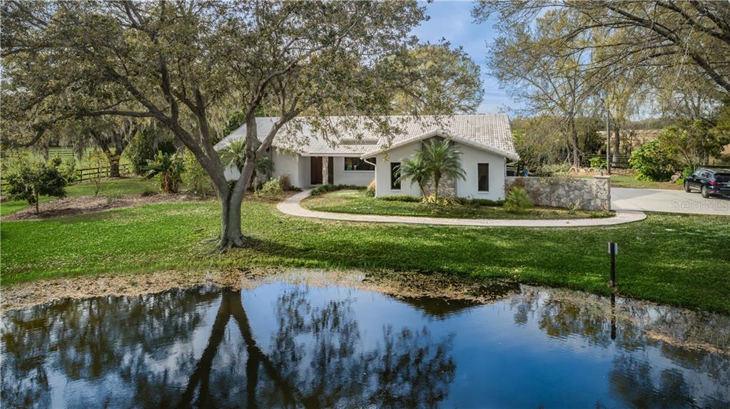 11603 INNFIELDS DRIVE, ODESSA, Florida 33556, 6 Bedrooms Bedrooms, ,5 BathroomsBathrooms,Single Family,For Sale,11603 INNFIELDS DRIVE,1,U8115900