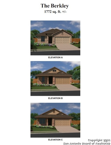 225 Stag Way, Cibolo, Texas 78108, 4 Bedrooms Bedrooms, ,3 BathroomsBathrooms,Single Family,For Sale,225 Stag Way,1515745