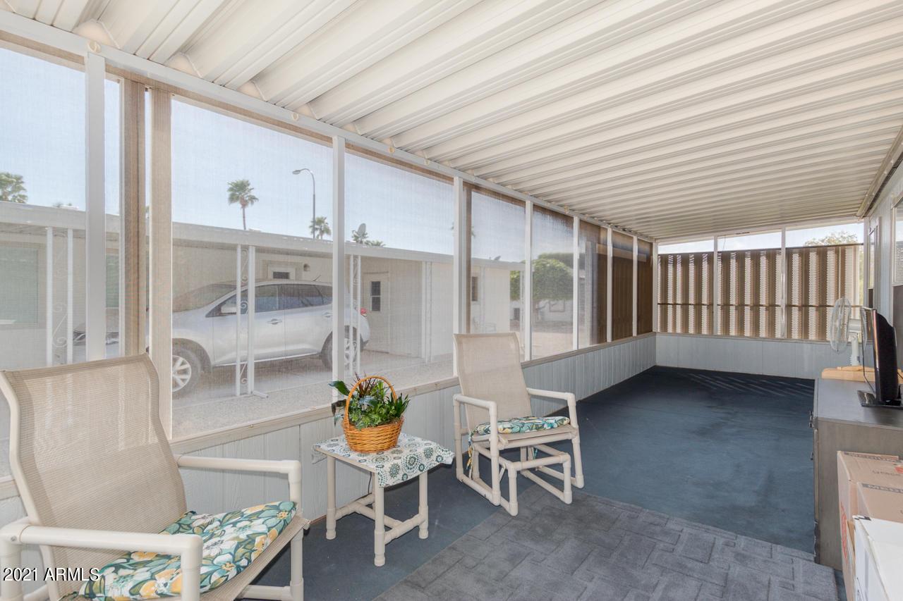 2400 E BASELINE Avenue, Apache Junction, Arizona 85119, 2 Bedrooms Bedrooms, ,2 BathroomsBathrooms,Residential,For Sale,2400 E BASELINE Avenue,1,6211493