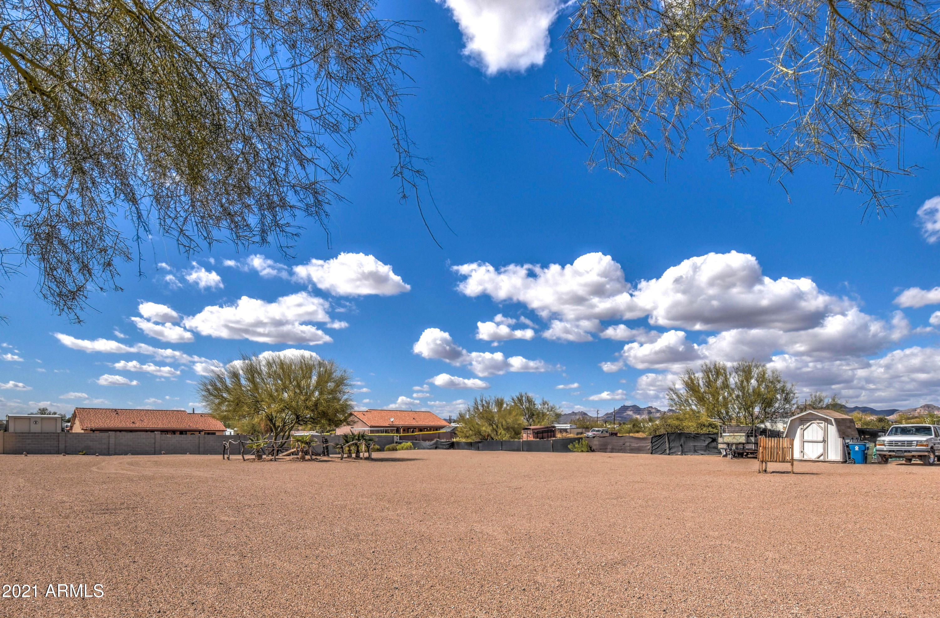160 S Acacia Road, Apache Junction, Arizona 85119, 2 Bedrooms Bedrooms, ,1 BathroomBathrooms,Residential,For Sale,160 S Acacia Road,1,6208516