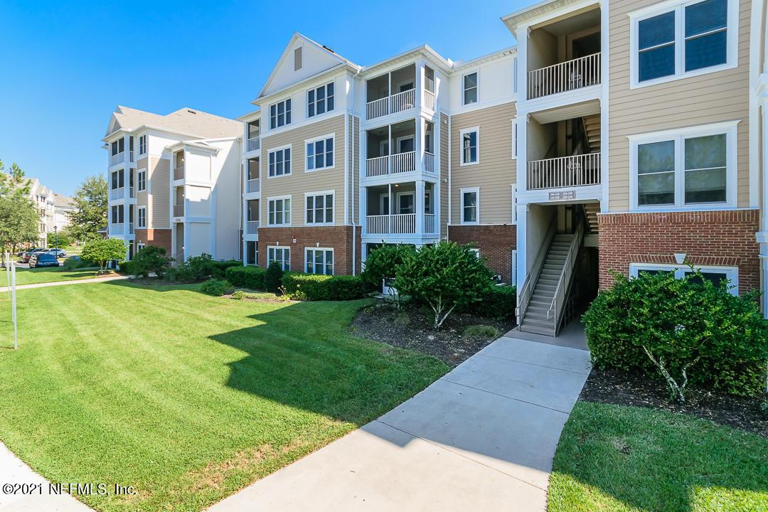13364 BEACH BLVD, JACKSONVILLE, Florida 32224, 2 Bedrooms Bedrooms, ,2 BathroomsBathrooms,Condominium,For Sale,13364 BEACH BLVD,1101531