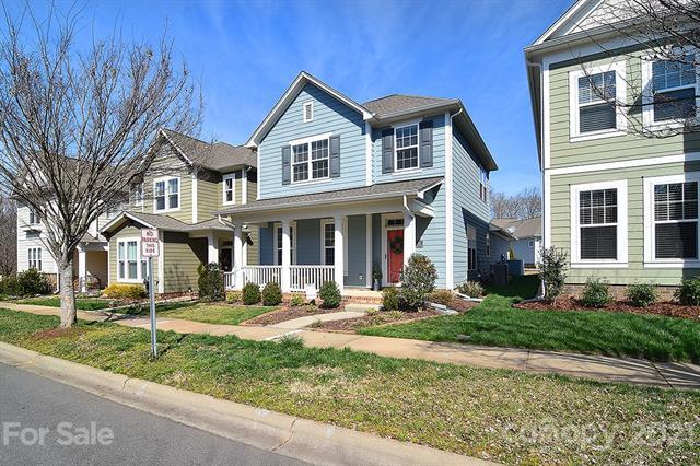6032 Bountiful Street, Belmont, North Carolina 28012-3482, 3 Bedrooms Bedrooms, ,3 BathroomsBathrooms,Single Family,For Sale,6032 Bountiful Street,2,3717393