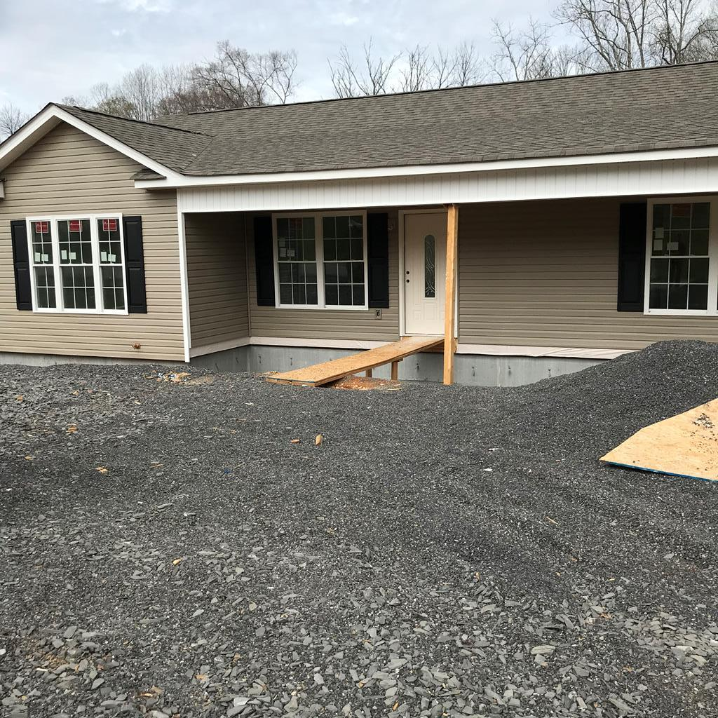 118 Union Hill Lane, Athens, Tennessee 37303, 3 Bedrooms Bedrooms, ,2 BathroomsBathrooms,Single Family,For Sale,118 Union Hill Lane,20211741
