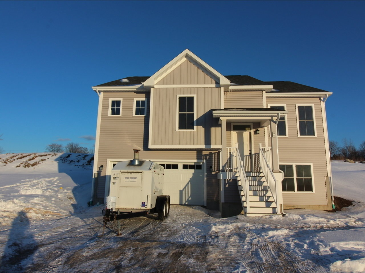136 Two Brothers Drive, South Burlington, Vermont 05403, 2 Bedrooms Bedrooms, ,2 BathroomsBathrooms,Single Family,For Sale,136 Two Brothers Drive,2,4848201