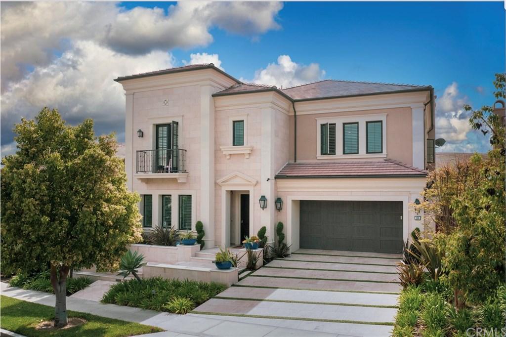 106 Whiteplume, Irvine, California 92618, 6 Bedrooms Bedrooms, ,7 BathroomsBathrooms,Single Family,For Sale,106 Whiteplume,OC21062130