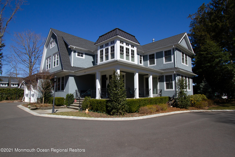 451 Little Silver Point Road, Little Silver, New Jersey 07739, 6 Bedrooms Bedrooms, ,5 BathroomsBathrooms,Single Family,For Sale,451 Little Silver Point Road,3,22108248