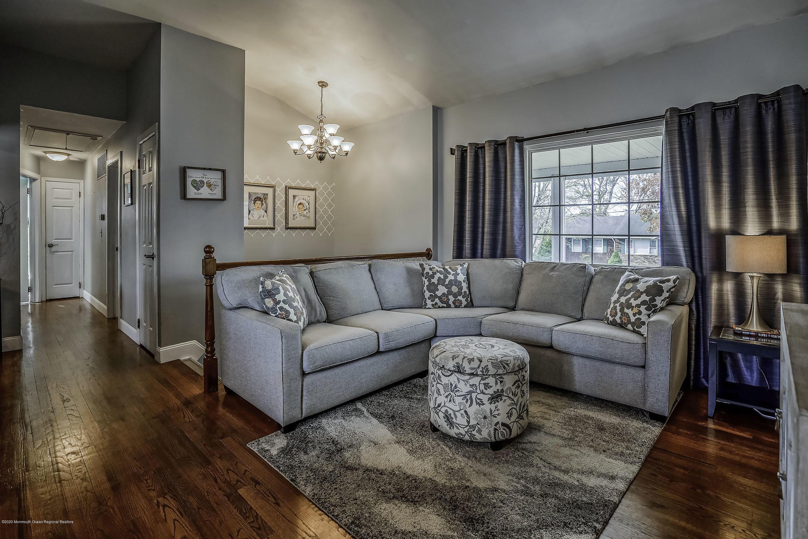 1153 Sylvan Drive, Toms River, New Jersey 08753, 4 Bedrooms Bedrooms, ,2 BathroomsBathrooms,Single Family,For Sale,1153 Sylvan Drive,2,22041229