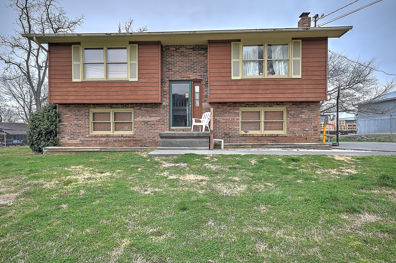 5848 Orebank Road, Kingsport, Tennessee 37664, 3 Bedrooms Bedrooms, ,2 BathroomsBathrooms,Single Family,For Sale,5848 Orebank Road,9920194