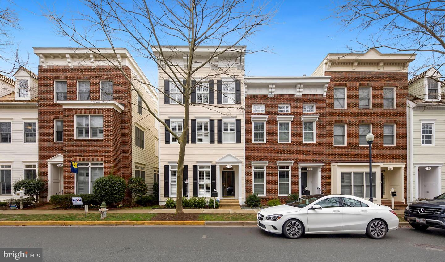 310 INSPIRATION LN, GAITHERSBURG, Maryland 20878, 3 Bedrooms Bedrooms, ,5 BathroomsBathrooms,Townhouse,For Sale,310 INSPIRATION LN,MDMC747348