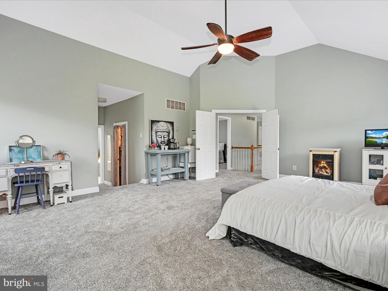 21 WARTMAN RD, COLLEGEVILLE, Pennsylvania 19426, 4 Bedrooms Bedrooms, ,3 BathroomsBathrooms,Single Family,For Sale,21 WARTMAN RD,PAMC666744