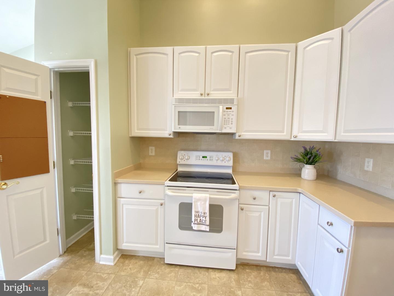 4500 DUNTON TER #8500N, PERRY HALL, Maryland 21128, 2 Bedrooms Bedrooms, ,2 BathroomsBathrooms,Common Interest,For Sale,4500 DUNTON TER #8500N,MDBC523646
