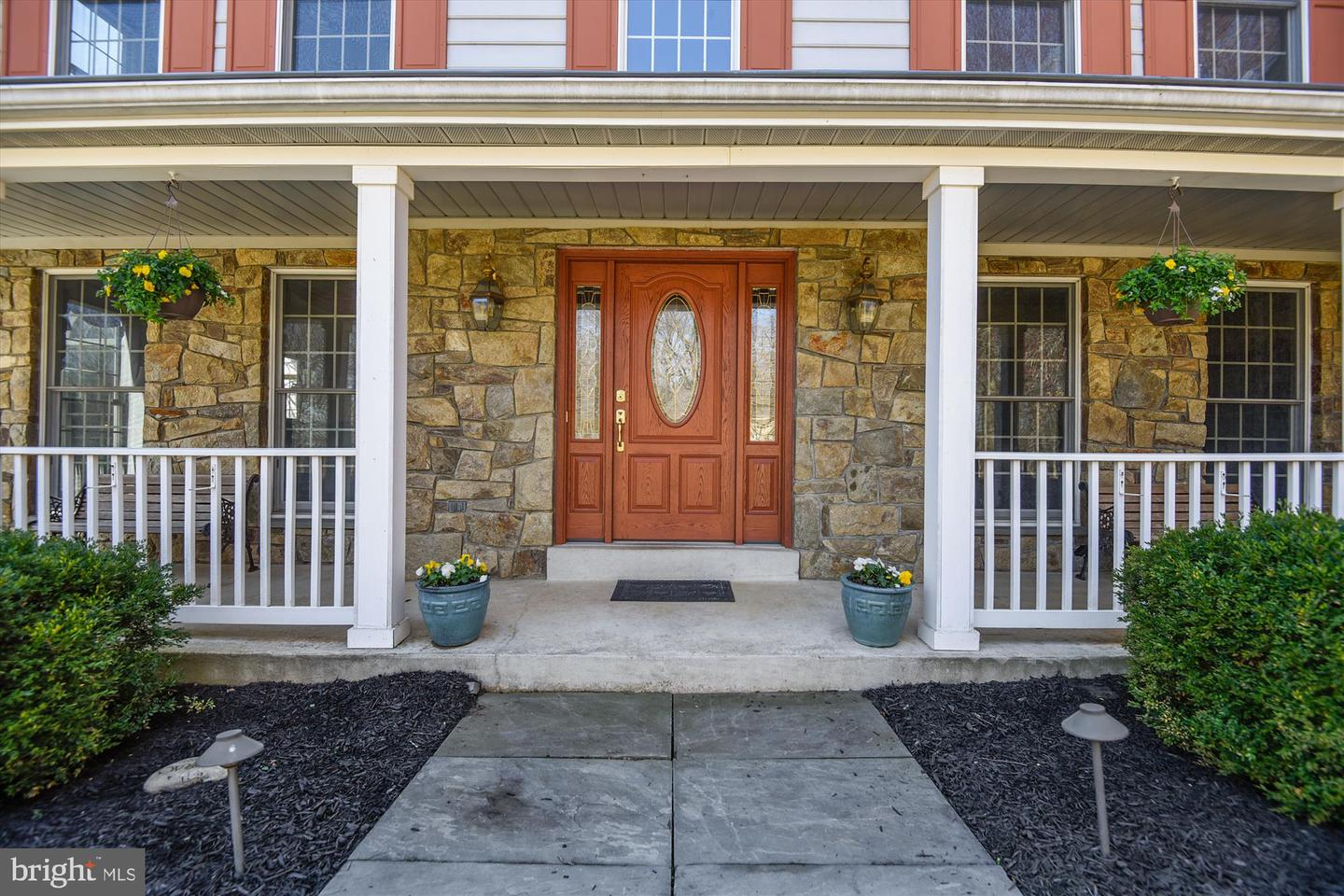 7328 CLIFF PINE DR, GAITHERSBURG, Maryland 20879, 4 Bedrooms Bedrooms, ,5 BathroomsBathrooms,Single Family,For Sale,7328 CLIFF PINE DR,MDMC749450