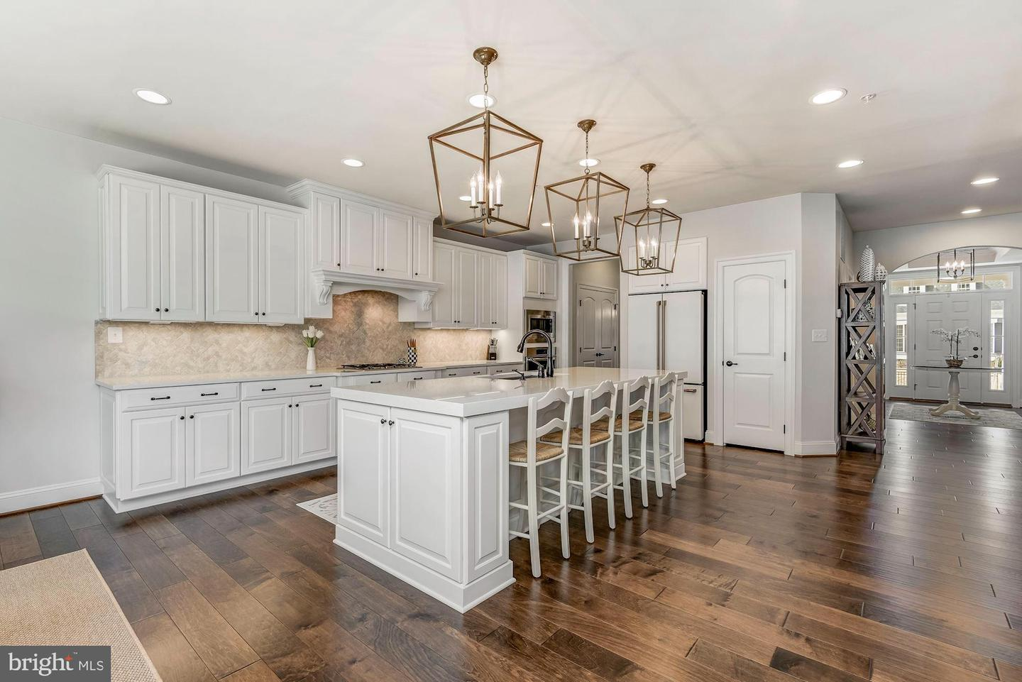 11693 FEDERAL ST, Fulton, Maryland 20759, 4 Bedrooms Bedrooms, ,4 BathroomsBathrooms,Single Family,For Sale,11693 FEDERAL ST,MDHW291900