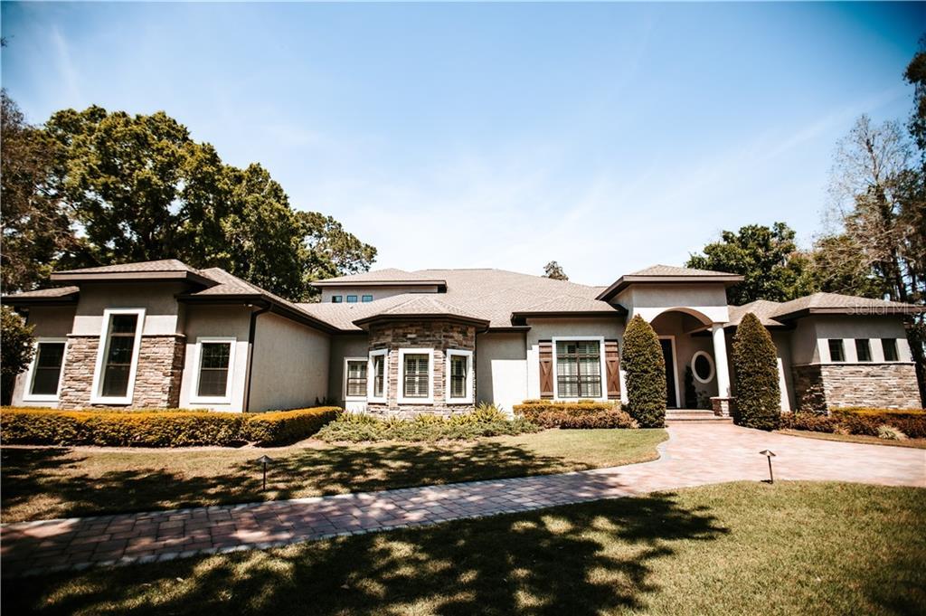 8829 ROBERTS ROAD, ODESSA, Florida 33556, 5 Bedrooms Bedrooms, ,6 BathroomsBathrooms,Single Family,For Sale,8829 ROBERTS ROAD,2,T3297810