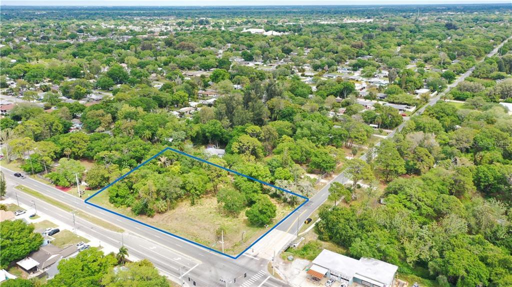 NE WILKINSON ROAD, SARASOTA, Florida 34231, ,Lots And Land,For Sale,NE WILKINSON ROAD,A4495499