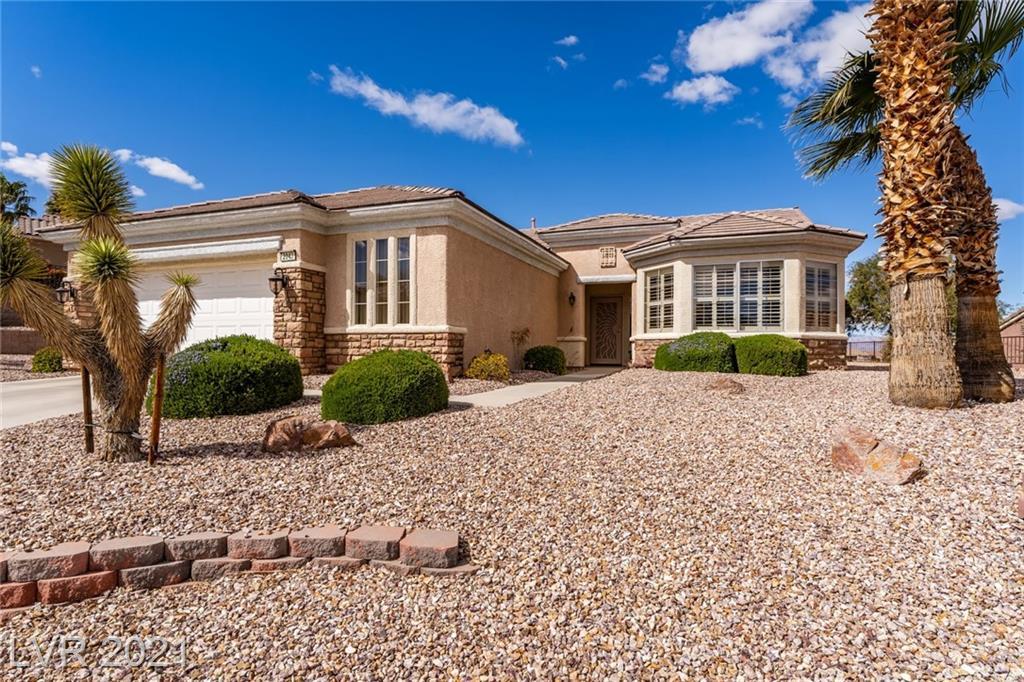 2043 Colvin Run Drive, Henderson, Nevada 89052, 2 Bedrooms Bedrooms, ,2 BathroomsBathrooms,Single Family,For Sale,2043 Colvin Run Drive,1,2281998