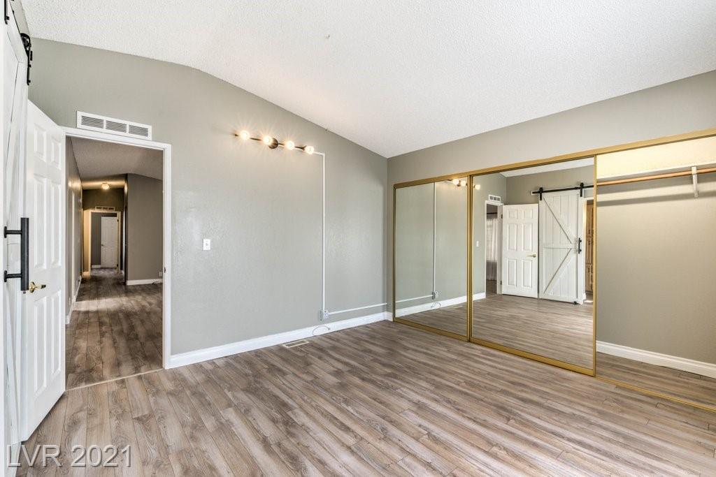 598 Lake Michigan Lane, Boulder City, Nevada 89005, 3 Bedrooms Bedrooms, ,2 BathroomsBathrooms,Single Family,For Sale,598 Lake Michigan Lane,1,2281567